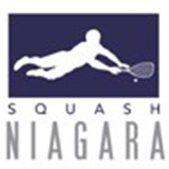 Squash Niagara